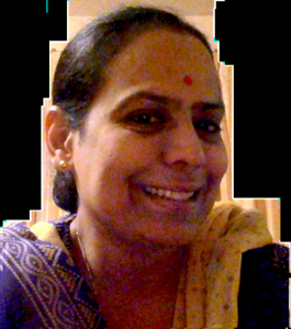 Padmini Arhant. Author & Presenter PadminiArhant.com. Representative Divine Mission.